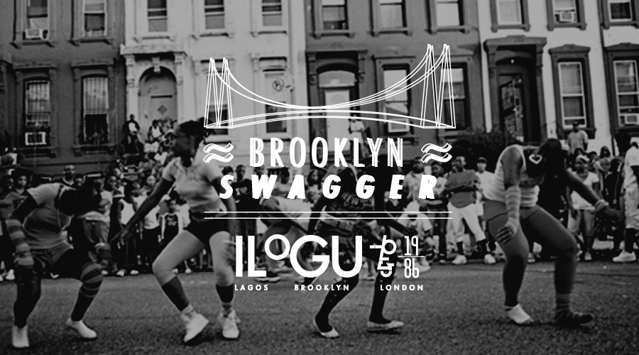 ilogu brooklyn